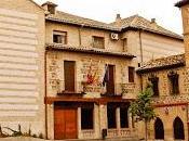 Sinagoga Sofer, Toledo