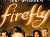 'Firefly', creada Joss Whedon. bueno, breve, veNO MIRA, QUERÍA