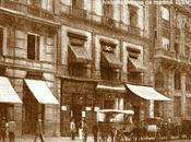 Fototeca. Casa Galicia juego prohibido. Madrid, 1916