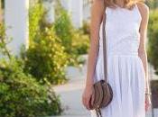 Outfit Inspiration: Semana 2015