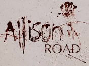 Extenso gameplay Allison Road, sucesor Silent Hills