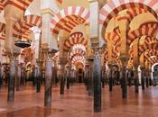 Razones para visitar Córdoba