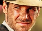 Indiana 'number Jones
