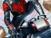 Tráiler final @AntMan: #ElHombreHormiga