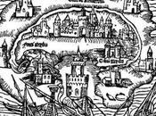 cuestión utopías día: propósito Utopía Moro