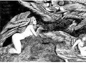 Sirenas, Ondinas Xanas.