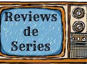 Resumen Series Películas Junio