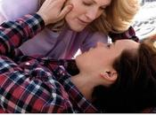 Trailer extendido v.o. freeheld, drama ellen page julianne moore