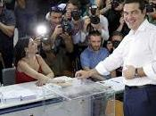 Felicitan Tsipras Raúl Castro otros líderes latinoamericanos