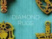 Diamond Rugs Blue Mountain (Live Lettertman) (2012)
