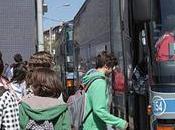 Ayudas transporte escolar 2015/16 Comunidad Valenciana