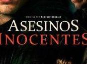 'Asesinos Inocentes'