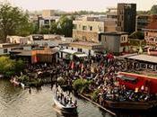 """Urbanismo postcrisis: """"dejar hacer"""" contra degradación ambiental"""