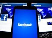 Facebook música line