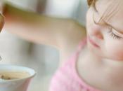 verdad entre azúcar hiperactividad infantil