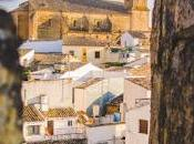 Abierto ARGENTARIA vol. (2015) especial Jaén pueblos
