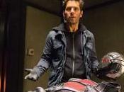 'Ant-Man': Disfruta tráiler definitivo nueva película Marvel Studios