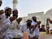 Ayuno Ramadán: Cómo Importancia Para Musulmanes