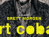 Kurt Cobain: Montage Heck