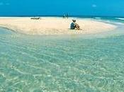 Islas Canarias, aire libre.