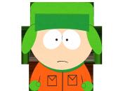 Kyle Broflovski: Protagonista South Park