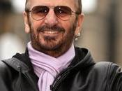 Ringo starr años (video)
