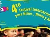 #FestivalOjoDePescado anuncia seleccionados para competencias