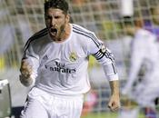 Manchester United hace oferta formal Sergio Ramos