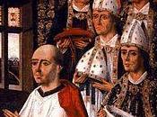 fueros seculares clero Toledo
