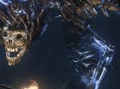 Análisis Bloodborne para PS4, mejor cazador