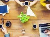 buscan inversionistas 'startup'