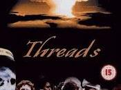 Threads (1984), mick jackson. largo frío invierno nuclear.