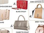 Shopping: Bags