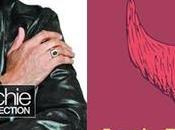 Lionel Richie Lost Frecuencies lideran listas ventas británicas