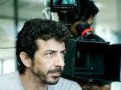 nueva película Alberto Rodríguez tiene protagonistas: Eduard Fernández, José Coronado, Marta Etura Carlos Santos