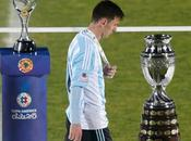 Premio: Mejor Jugador Copa América 2015