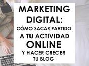 eres marketing digital