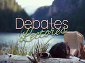 Debates Lectores: Materialismo Lector