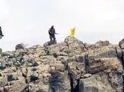 ¿Cuál significado estratégico batalla Zabadani?