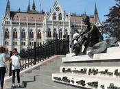 cosas hacer Budapest