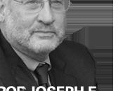 Stiglitz habla claro...