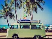 ideas para sentirte fantástica verano