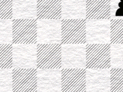Problemas ajedrez: Salvio, 1604