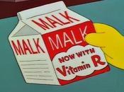 escándalo leche adulterada melamina