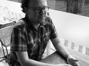 Entrevista Antonio Planells, académico especialista narrativa.