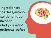 Cómo mantener correcta salud cerebral