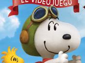 Activision traerá Carlitos Snoopy Videojuego