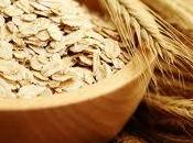 Remedios caseros para bajar colesterol