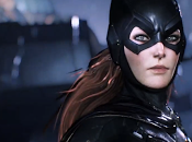 Primer trailer asunto familiar, Batman: Arkham Knight