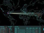 este aspecto Primera Guerra Mundial Cibernética?